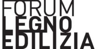 Logo_Forum_Legno_02_2019