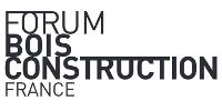 logo_kongress_frankreich